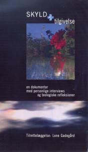 Filmens cover
